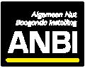 Logo-ANBI-witte-lijn