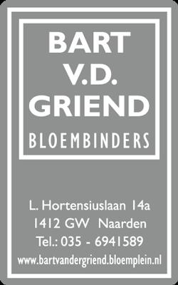 Logo-Bloembinderij-Bart-van-der-Griend-400