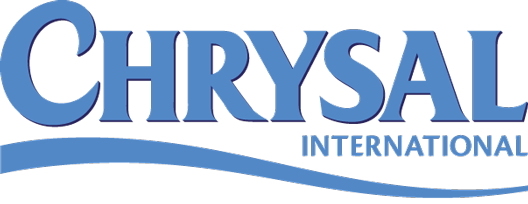 Logo-Chrysal-International-400