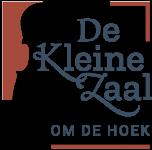 Logo-De-Kleine-Zaal-512