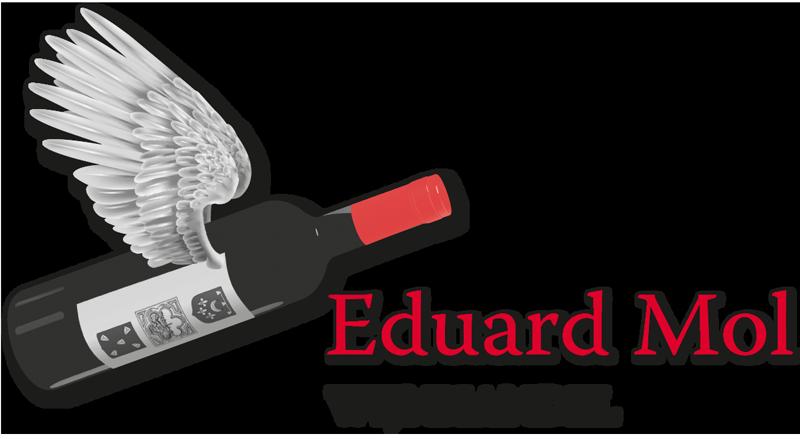 Logo-Eduard-Mol-400