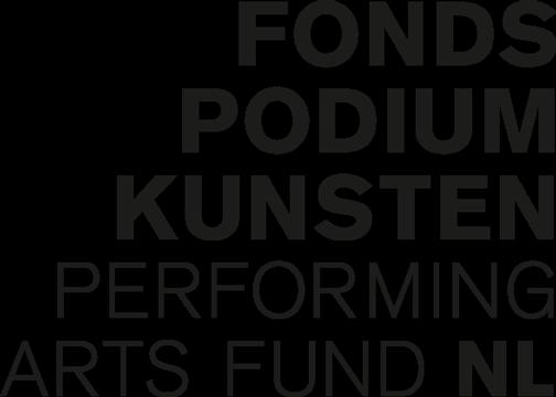Logo-FPK-Zwart-400