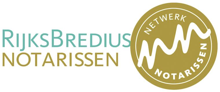 Logo-RijksBredius-400