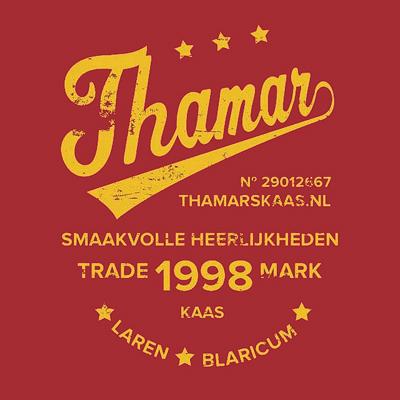 Logo-Thamar-Kaas-400