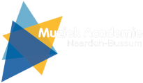 Logo-muziek-academie-witte-tekst