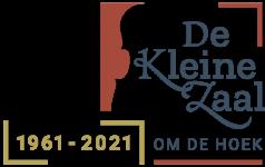 Logo-De-Kleine-Zaal-Jubileum-512
