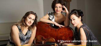 Serafino-String-Trio-Copy-Small