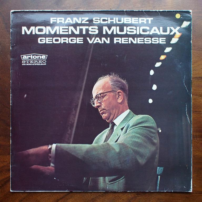 George-van-Renesse-768x768
