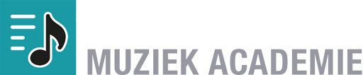 Logo-Muziek-Academie-het-Gooi